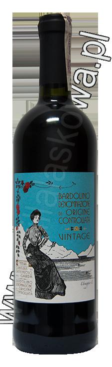 Bardolino Vintage