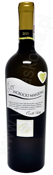 Incrocio Manzoni 6.0.13