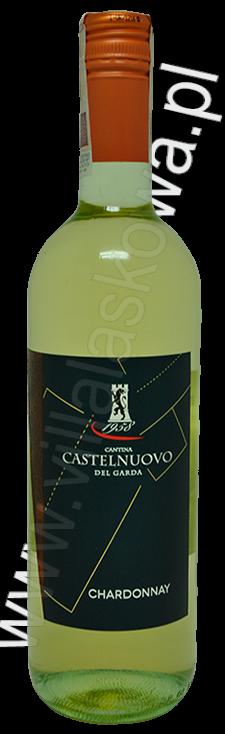 Castel Novo Chardonnay