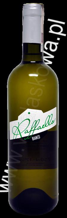 Vino Bianco Raffaello