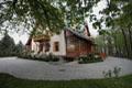 Villa Laskowa