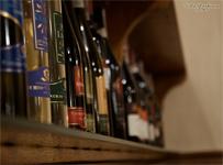 Wina włoskie, Enoteka